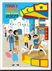 programa_fiestas_09-1