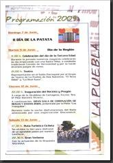 La Puebla 3