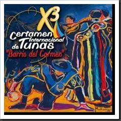 cartel09