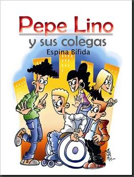 Pepe Lino y sus colegas