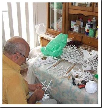 2009-09-01_IMG_2009-08-25_01.12.13__M1702VEGA.jpg