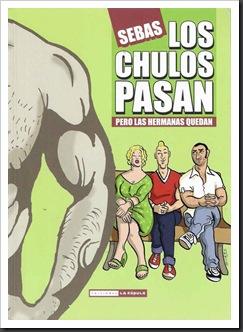 chulos1