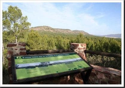 Inauguración Parque Ecológico 16