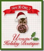 ucreateboutiquebutton