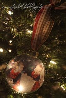 Ornaments113copy