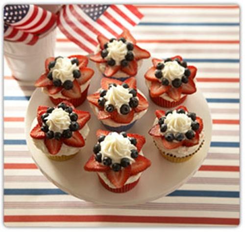 mainpromo_cupcakes