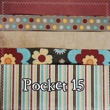 pocket 15