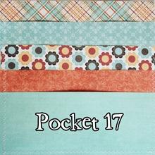 pocket 17