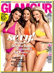 brooklyn-decker-alessandra-ambrosio-crystal-renn-glamour-june-2010