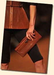 Hermes Paris Fashion Week Spring Summer 2011 azaUL86clk1l