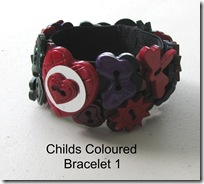 colouredbracelet1
