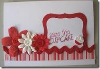 redwhiteribbonbradcupcake