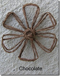chocolatedaisy