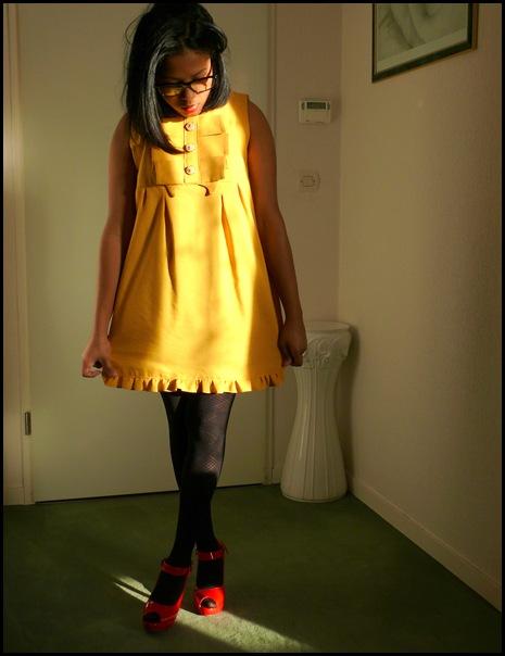 jaune3T