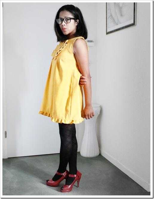 jaune1Ti2