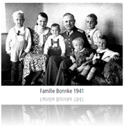 Aus dem Familienalbum 1941
