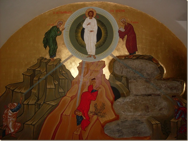 Wall_sized_Icon_of_Transfiguration_painted_by_ITI_Priest