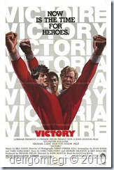 escape-to-victory-zafere-kacis