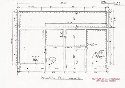 Greenhouse plans_0003