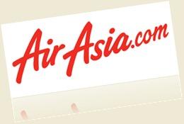 AirAsia_Com_HZ