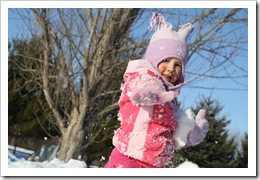 Snow fun 2-28 054