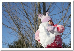 Snow fun 2-28 049
