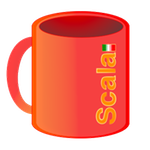 Scala-MUG Logo