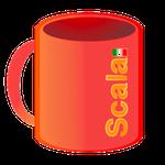 Scala-MUG Logo