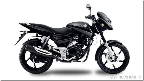 Bajaj Pulsar 180cc Bike Price