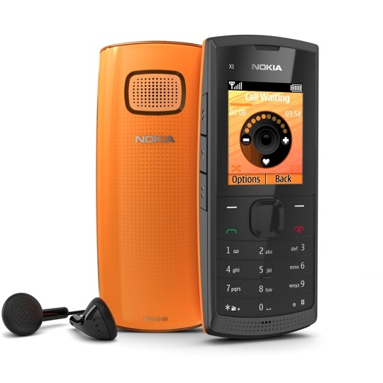 Nokia-X1-00_01