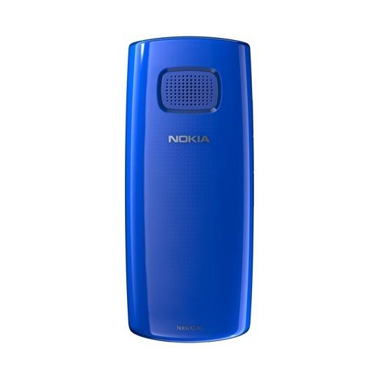 Nokia-X1-00_4