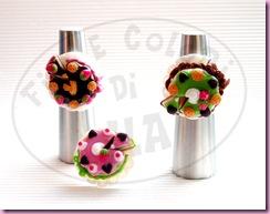 Anelli-Tortine-color--foto-di-gruppo