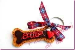 20100905-targhetta-Otto