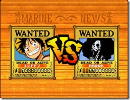 One Piece Mugen free FAN game Img (21)
