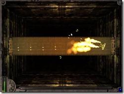Metal Venture free indie game img (3)