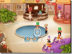 Wendys Wellness free full game pic (1)