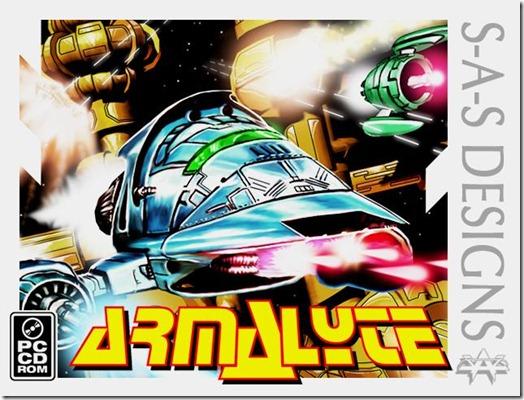 Armalyte 2010-05-10 19-20-00-21