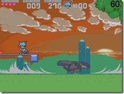 neko_s_bouken free game pic (4)