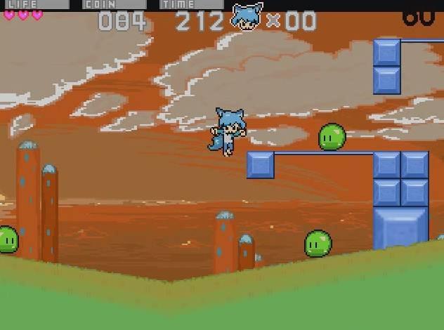[neko_s_bouken free game pic (3)[4].jpg]