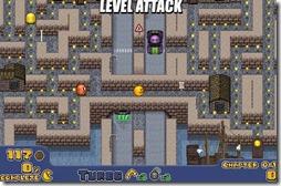 PacZ Pacman World 2 - freeware game_img (2)