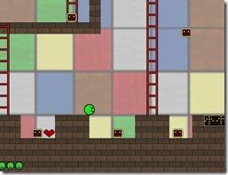 Ladders2 (2)