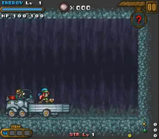 [Mina Of The Pirates freeware game (5)[2].jpg]