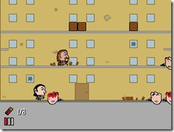 Pulp Fiction freeware game (11)