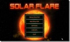 Solar Flare by Digipen (9)
