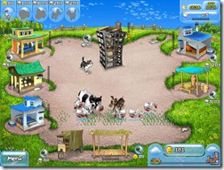 Farm Frenzy Free full game (10)