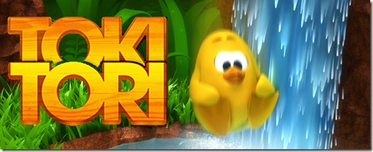 toki tori PC HD