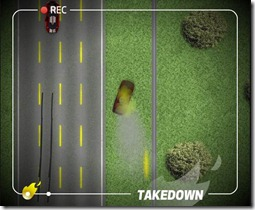 High Speed Chase 2 web game (3)