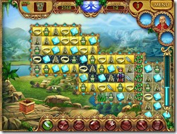 Tibet Quest Free Full Game (3)