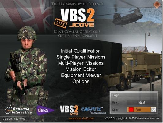 VBS2_LITE 2010-02-08 12-51-46-81