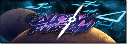 Galcon Fusion Indie game